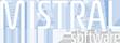 Download – Mistral Software